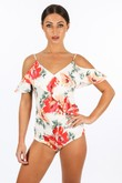 o/364/11508-1-_Tropical_Floral_Print_Bodysuit_In_White-6__77826.jpg
