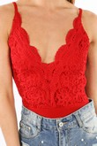 i/190/11509-_Scallop_Edge_Crochet_Bodysuit_In_Red-5__52123.jpg