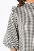 k/748/11572-_Gingham_Puff_Sleeve_Day_Dress_In_Black-5__45185.jpg