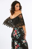 a/042/11627-_-Lace_Off_The_Shoulder_Crop_Top_In_Black-4__65198.jpg