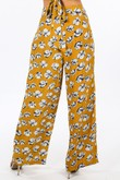 p/049/11632-_Poppy_Print_Wide_Leg_Trouser_In_Mustard-4__35852.jpg