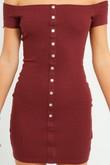 r/596/11659-_Ribbed_Dress_In_Burgundy-3__34249.jpg