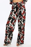 f/507/11670-1-_Tropical_Print_Trousers_In_Black-2__72959.jpg