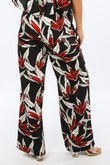k/268/11670-1-_Tropical_Print_Trousers_In_Black-3__39877.jpg