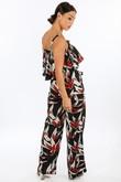 v/114/11670-1-_Tropical_Print_Trousers_In_Black-4__52115.jpg