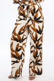 x/648/11670-1-_Tropical_Print_Trousers_In_White-2__95251.jpg
