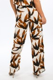 p/633/11670-1-_Tropical_Print_Trousers_In_White-3__87334.jpg