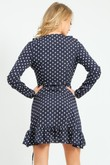 b/138/11719-_Spot_Dress_In_Navy-2__69379.jpg