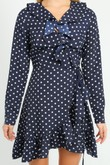 a/109/11719-_Spot_Dress_In_Navy-3__74380.jpg