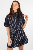 t/895/11722-5-_polkadot_dress_in_navy-2__26402.jpg