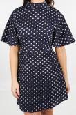 q/827/11722-5-_polkadot_dress_in_navy-5__04799.jpg