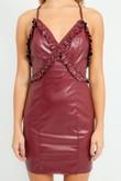 r/354/11730-_PU_Frill_Dress_In_Burgundy-3__58855.jpg