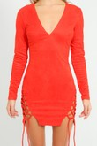 s/456/11742-_Suede_Dress_In_Red-3__36920.jpg