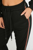 u/189/11746_11745_Jogger_and_hoodie_set_in_black-9-min__23134.jpg
