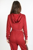 a/825/11746_11745_Jogger_and_hoodie_set_in_burgundy-6-min__89334.jpg