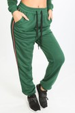 i/328/11746_11745_Jogger_and_hoodie_set_in_green-3-min__73190.jpg