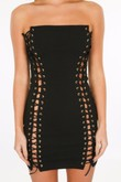 u/497/11756-_Lace_up_bandeau_dress_in_black-5__10670.jpg
