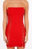 q/821/11756-_Lace_up_bandeau_dress_in_red-4__93255.jpg