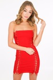 r/343/11756-_Lace_up_bandeau_dress_in_red-6__33448.jpg