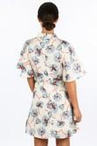 e/891/11772-_High_Neck_Poppy_Print_Dress_In_White-3__84409.jpg