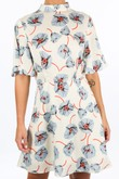 p/984/11772-_High_Neck_Poppy_Print_Dress_In_White-5__09538.jpg