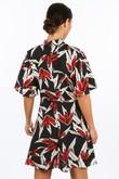 l/182/11772-8-_High_Neck_Tropical_Leaf_Print_Dress_In_Black-3__31137.jpg