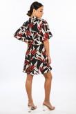 i/941/11772-8-_High_Neck_Tropical_Leaf_Print_Dress_In_Black-4__03620.jpg