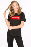 e/561/11796-_Runway_T-shirt_in_black-2__34646.jpg