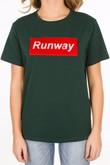 b/197/11796-_Runway_t-shit_in_green-5__35842.jpg