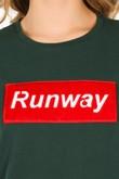 l/049/11796-_Runway_t-shit_in_green-6__07100.jpg