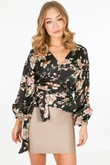e/773/11809-_Floral_blouse_in_black-2-min__64748.jpg