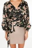 u/748/11809-_Floral_blouse_in_black-5-min__10822.jpg