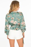 t/043/11809-_Floral_blouse_in_teal-3-min__41460.jpg