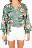 s/103/11809-_Floral_blouse_in_teal-5-min__15171.jpg