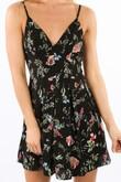 l/686/11820-_Floral_Strappy_Skater_Dress_In_Black-5__77464.jpg