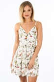 d/455/11820-_Floral_Strappy_Skater_Dress_In_White-2__02095.jpg