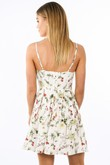 y/718/11820-_Floral_Strappy_Skater_Dress_In_White-3__72684.jpg