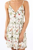 y/954/11820-_Floral_Strappy_Skater_Dress_In_White-5__57804.jpg