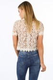 j/952/11821-_Contrast_Lace_Short_Sleeve_Top_In_White-3__22729.jpg