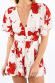 z/463/11821-_Floral_Belted_Playsuit_In_White-5__24195.jpg