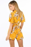 n/056/11821-Floral_Belted_Playsuit_In_Yellow-3__56214.jpg