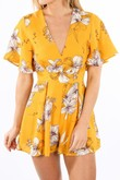 z/469/11821-Floral_Belted_Playsuit_In_Yellow-5__30345.jpg