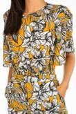 f/195/11823-_Floral_Open_Back_Jumpsuit_In_Mustard-3__27856.jpg
