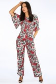 e/926/11823-_Floral_Open_Back_Jumpsuit_In_Red__76692.jpg