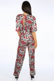 z/577/11823-_Floral_Open_Back_Jumpsuit_In_Red-2__27646.jpg