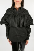 n/670/11830-_Black_Cotton_Frill_Shirt-5__81247.jpg