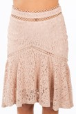 d/468/11839-_Lace_Fishtail_Midi_Skirt_In_Nude--7__64676.jpg