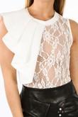 s/762/11845-Frill_Shoulder_Sheer_Bodysuit_In_White-5__49817.jpg