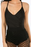 k/789/11846-_Slinky_Cross_Over_Bodysuit_In_Black-4__76572.jpg