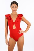 p/689/11859-_Frill_Sleeve_Cut_Out_Bodysuit_In_Red-6__09148.jpg